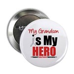 Lung Cancer Hero (Grandson) 2.25