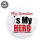 Lung Cancer Hero (Grandson) 3.5