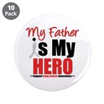 Lung Cancer Hero (Father) 3.5