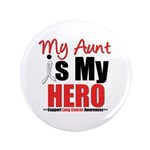 Lung Cancer Hero (Aunt) 3.5