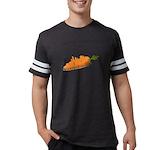Vegan Milwaukee Carrot T-Shirt
