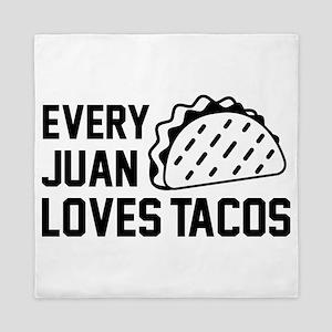 Cinco De Mayo Funny Tshirts Gifts Shirts Queen Duv
