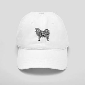 Samoyed Cap