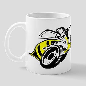 SUPER BEE 2 Mug