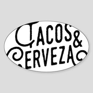 Cinco De Mayo Funny Tshirts Gifts Shirts Sticker