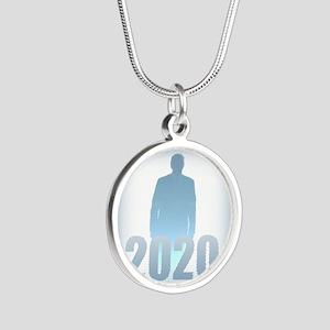 Trump 2020 Necklaces