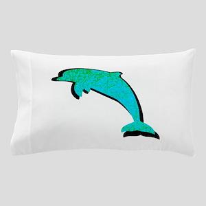 JUMP Pillow Case
