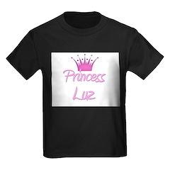 Princess Luz T