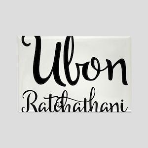 Ubon Ratchathani Magnets