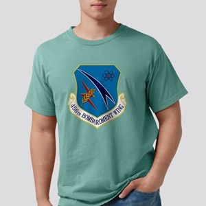 456th Bomb Wing T-Shirt