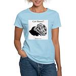 Got Boost ? - BoostGear.com Women's Light T-Shirt
