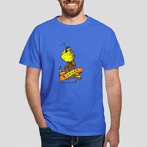 Kansas Pride! Dark T-Shirt