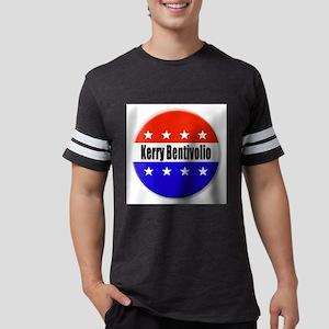 Kerry Bentivolio T-Shirt