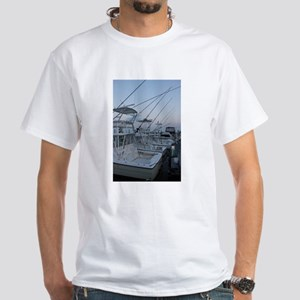 Shipping out T-Shirt