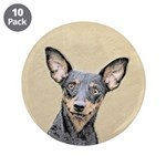 Miniature Pinscher 3.5