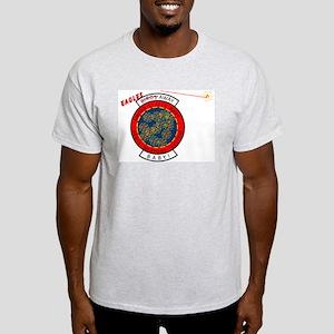 AEGIS BMD White T-Shirt