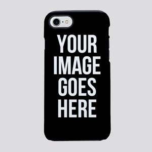 Your Image iPhone 7 Tough Case