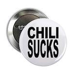 Chili Sucks 2.25