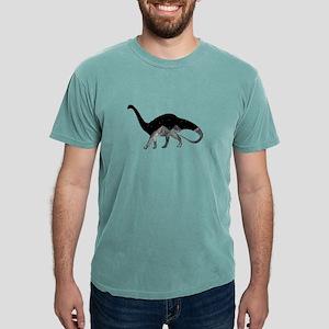 DINO NIGHT T-Shirt