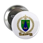 DRAPEAU Family Crest Button