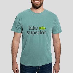 Lake Superior Fish T-Shirt