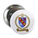 DUFOUR Family Crest Button