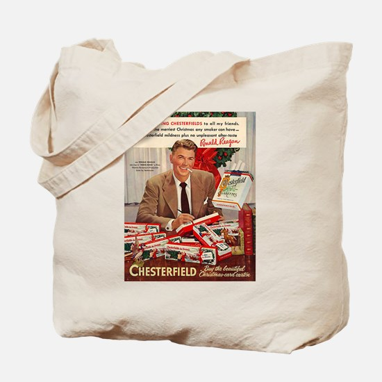 Cool John mccain Tote Bag