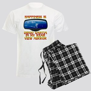 rear-view-mirror-TRANS Pajamas