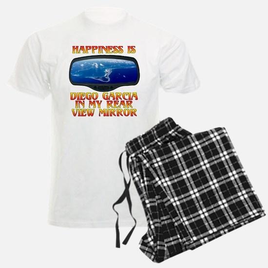 rear-view-mirror-TRANS Pajamas