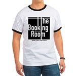 The Booking Room T-Shirt