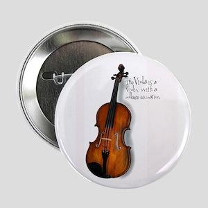 The Glorious Viola Button