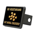 VEGETARIANS.jpg Hitch Cover