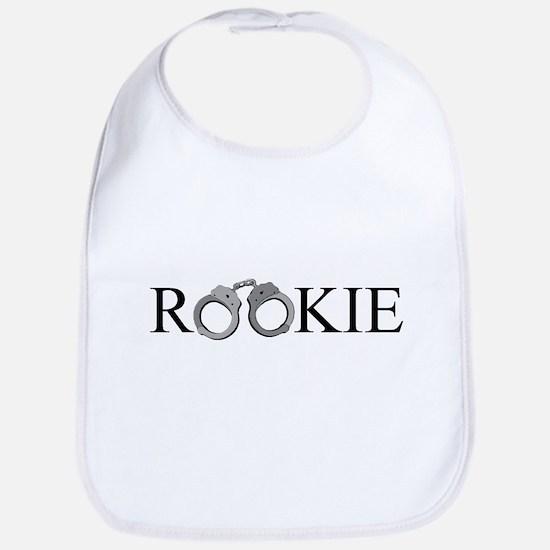Rookie Bib