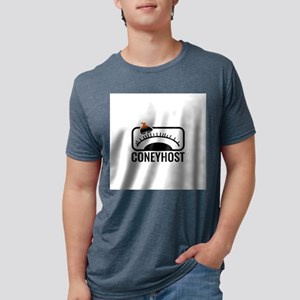 Coney Host T-Shirt