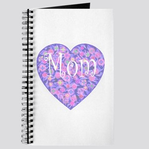 LOVE Mom Journal