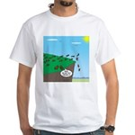 Lemming Individualists Men's Classic T-Shirts