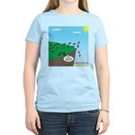 Lemming Individualists Women's Classic T-Shirt
