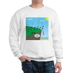 Lemming Individualists Sweatshirt