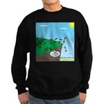Lemming Individualists Sweatshirt (dark)