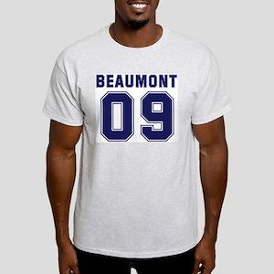 BEAUMONT 09 Light T-Shirt