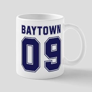 BAYTOWN 09 Mug