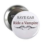 Save Gas Ride a Vampire 2.25