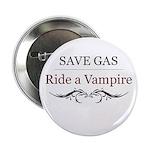 Save Gas Ride a Vampire 2.25