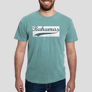 Vintage Bahamas T-Shirt