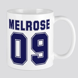 MELROSE 09 Mug