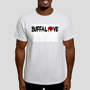 Buffalove Light T-Shirt