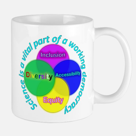Cute Accessible Mug