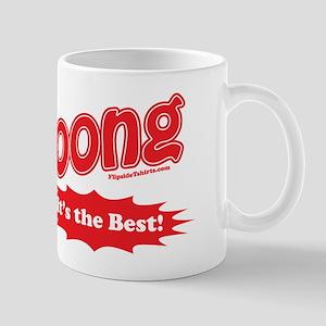 Try Bagaoong Mug