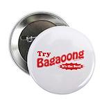 Try Bagaoong 2.25