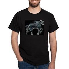 Night Horse T-Shirt